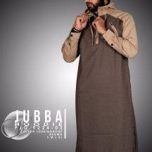 Baju Muslim Terbaru Baju Gamis Pria Keren